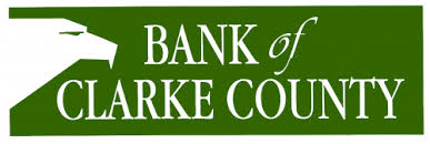 Bank-of-Clarke-County