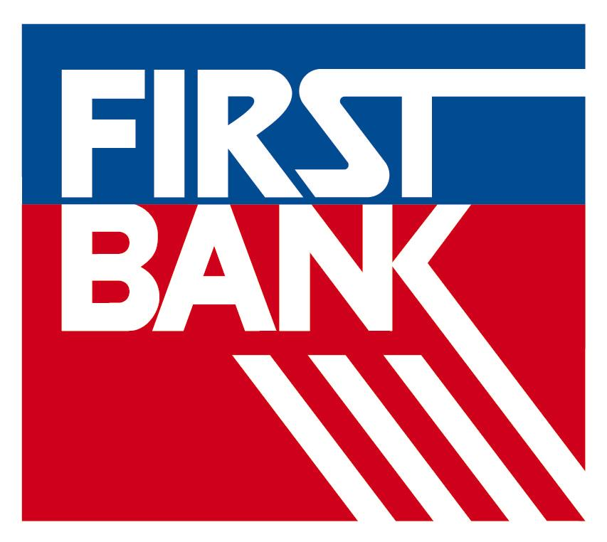 First-Banks