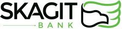 Skagit Bank Executive Search Firm Testimonial