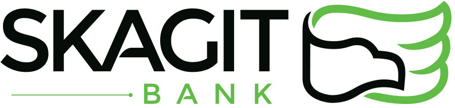 Skagit-Bank