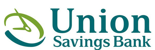 Union-Savings-Bank