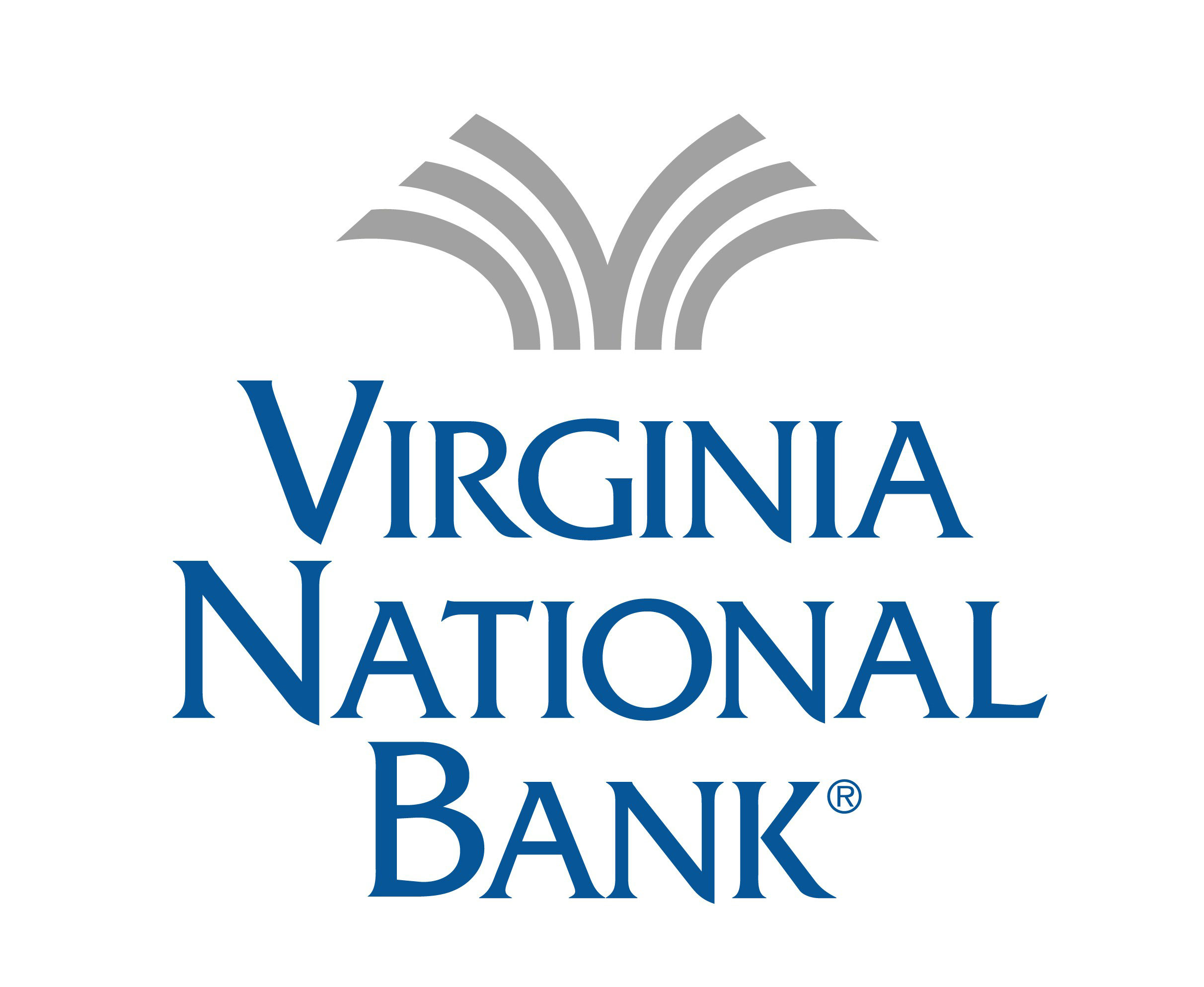 Virginia-National-Bank