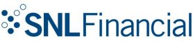 SNL Financial Executive Search Firm