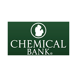Chemical Bank Executive Search Firm Testimonial