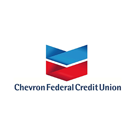 Chevron Federal Credit Union Executive Search Firm Testimonial