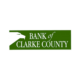 Bank of Clarke County Executive Search Firm Testimonial
