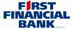 First Financial Bank Executive Search Firm Testimonial