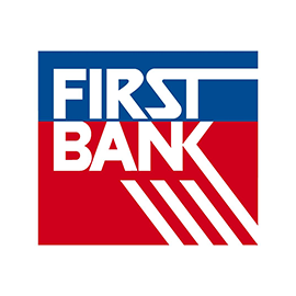 First Bank Executive Search Firm Testimonial