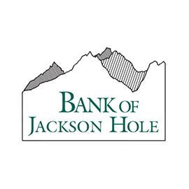 Bank of Jackson Hole Executive Search Firm Testimonial