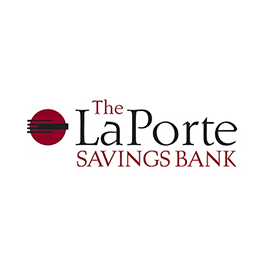 laporte savings bank Executive Search Firm Testimonial