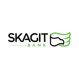 Skagit Bank Executive Search Firm Testimonial