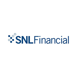 SNL Financial Executive Search Firm Testimonial