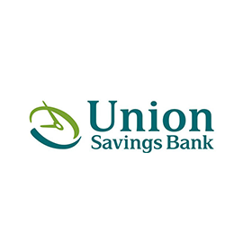 Union Savings Bank Executive Search Firm Testimonial