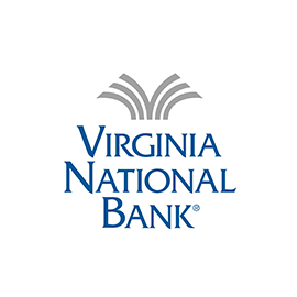 virginia national Bank Executive Search Firm Testimonial