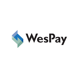 WesPay Executive Search Firm Testimonial