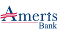 Ameris Bank Executive Search Firm Testimonial